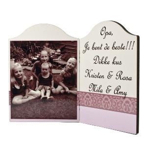 cadeau voor ouders 40 jaar getrouwd Kado Huwelijk 40 Jaar   ARCHIDEV cadeau voor ouders 40 jaar getrouwd