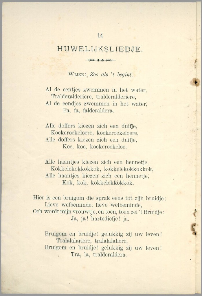 40 jaar huwelijksgedichten Gefeliciteerd 40 Jaar Getrouwd Gedicht   ARCHIDEV 40 jaar huwelijksgedichten
